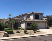 260 E Ashurst Drive, Phoenix image