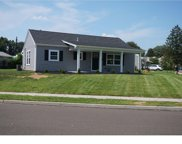 141 Bedford Road, Fairless Hills image