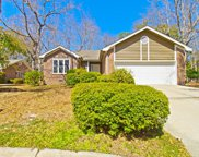 1663 Greenside Court Sw, Ocean Isle Beach image