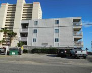 900 N Waccamaw Drive Unit 106, Garden City Beach image