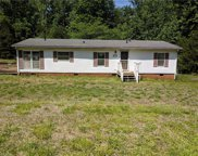 5117 Hicone Road, McLeansville image