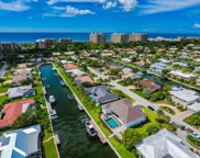 560 Wedge Lane, Longboat Key image