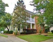 3248 Appleton, Tallahassee image