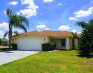 819 Unger Ave, Fort Myers image