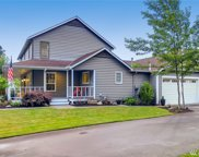 3201 15th Ave SE, Puyallup image
