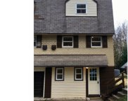 1719 N Hills Drive, Norristown image