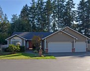 3602 59th St Ct NW, Gig Harbor image