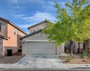 5037 WHISTLING ACRES Avenue, Las Vegas image