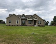 209 Clay Starks Rd, Woodburn image