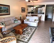 3850 Sawgrass Way Unit 2714, Naples image