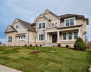 12699 Granite Ridge  Circle, Fishers image