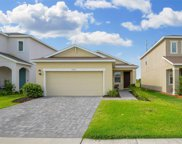 11877 Brighton Knoll Loop, Riverview image