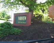 585 Park  Road Unit 11-4, Waterbury image