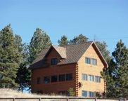24893 Mica Ridge Rd., Custer image