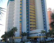 1700 N Ocean Blvd. Unit 1251, Myrtle Beach image