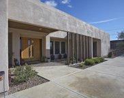 5475 N Hacienda Del Sol, Tucson image