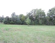 PARCEL 5A FISHER ROAD, Howell Twp image