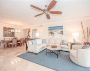 7575 Pelican Bay Blvd Unit 1105, Naples image