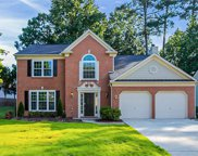 3044 Stanstead Circle, Norcross image