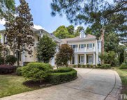 111 Old Pros Way, Cary image