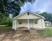127 Foster Street, Cowpens image