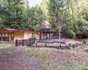 13431 Green Valley Road, Sebastopol image