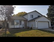 3439 W 5735  S, Taylorsville image