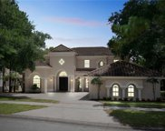 136 Cherry Creek Circle, Winter Springs image