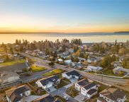 925 9th Ave N, Edmonds image
