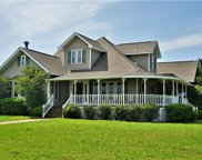 1248 County Rd 429, Gonzales image