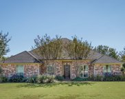 6 Hickory Hill Street, Lucas image