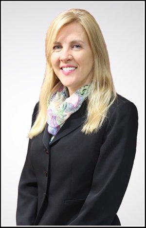 Patricia Dyer Connecticut Realtor