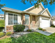 12434 S Tithing Point Dr, Riverton image