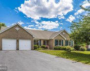 117 MARIAM PASS, Middletown image