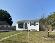 132 Sycamore St, Fairhaven image