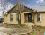 1444 Shades Crest Rd, Hoover image