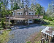31 Boone  Trail, Weaverville image