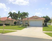 6321 Shinnecock Lane, Lake Worth image