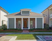 10835 Sweet Water Dr, Baton Rouge image