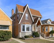 2947 North Nagle Avenue, Chicago image