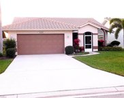 16268 Kelly Woods DR, Fort Myers image