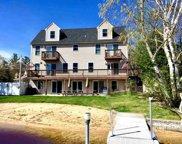 11 Shore Drive, Salem image