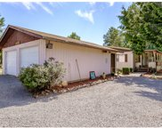 42140 NORTH RIVER  DR, Sweet Home image