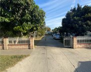 6610 Priam Drive, Bell Gardens image