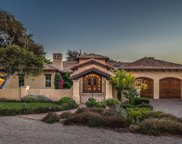 1010 Ocean Rd, Pebble Beach image