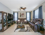 9143 Sw 170th Pl, Miami image