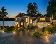 6208 Hazelwood Lane SE, Bellevue image