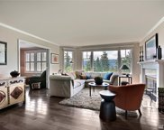 4225 Providence Point Dr SE Unit 2096, Issaquah image