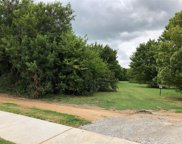 219 French Settlement Road, Little Elm image