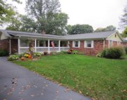 7423 Halsted  Drive, Indianapolis image